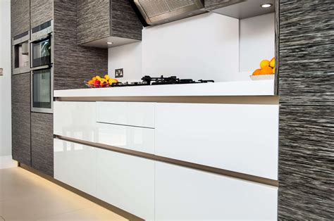 designer kitchens potters bar designer kitchens potters bar designer kitchens potters