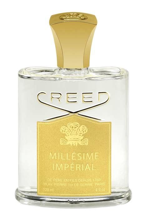 Parfum Creed Millesime best 25 perfume creed ideas on perfume