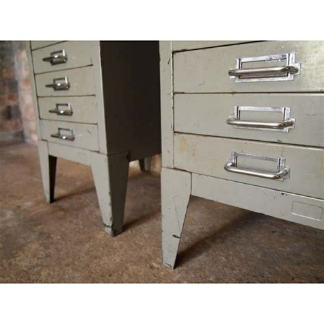 17 best images about metal cabinets on