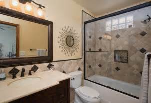 bathroom remodel phoenix best remodeling ideas and inspiration