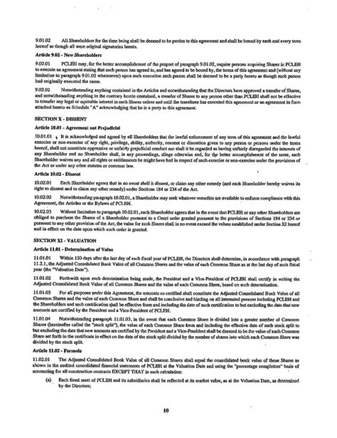 Section 220 Notice 28 Images Logo Lease Termination