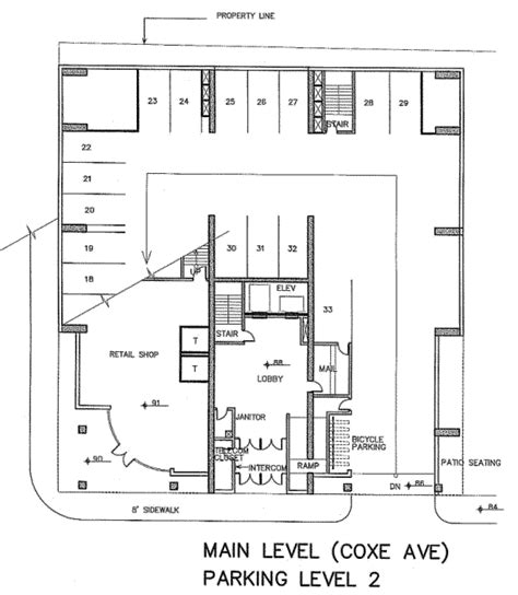 chrysler building floor plans chrysler building floor plan www pixshark com images