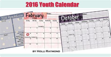 sugar doodle calendar sugardoodle printable calendar just b cause