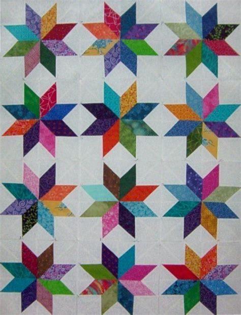 quilt pattern lemoyne star 17 best images about lemoyne star on pinterest