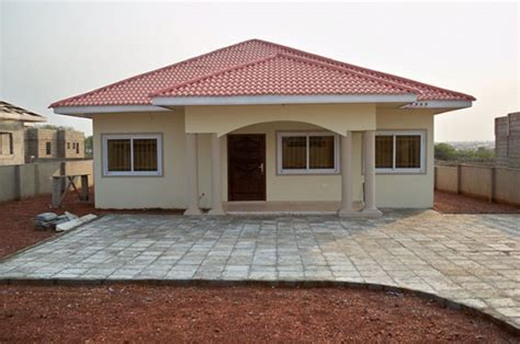 simple three bedroom house architectural designs house plans habitatforafrica