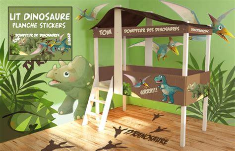 chambre dinosaure d 233 coration chambre dinosaure