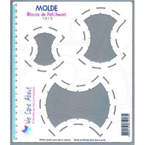 moldes we care about molde blocos de patchwork 1913 o patchwork 233 uma arte