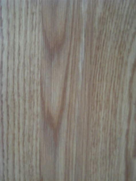 Vinyl Or Laminate Flooring Laminate Flooring Laminate Flooring Sheet Vinyl
