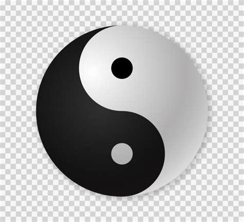 yin  vectors   psd files