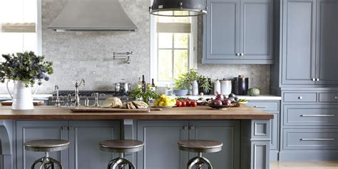 popular paint colors for kitchens 30 best paint colors ideas for choosing home paint color