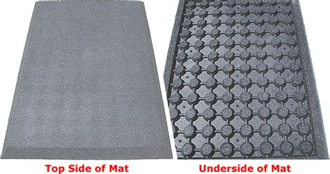 under swing set mats outdoor safety mats playground equipment usa