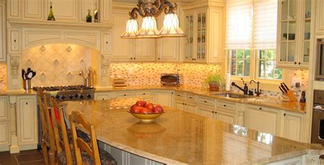 Staten Island Kitchens Staten Island Kitchens Stunning On Kitchen Within The Amazing Picture Collection Website 3