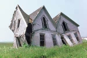 fixer house how to assess the real cost of a fixer upper house realtygoddess blog