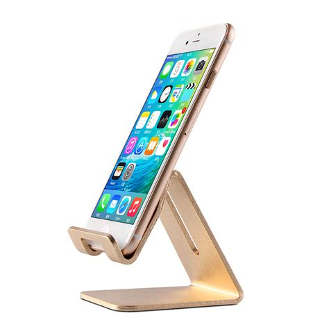mobile phone desk stand mobile phone desk holder base stand mount accessories