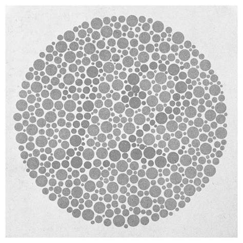blue color blind test can colorblind use and blue 3d glasses and
