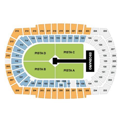 entrada general grada entradas one direction entradas para concierto 1d 2015