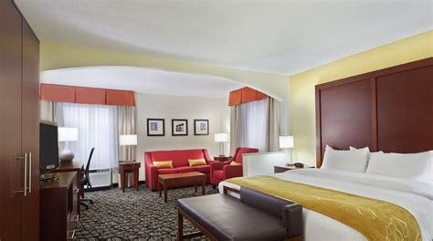 comfort suites innsbrook richmond golf lodging richmond hotels villas
