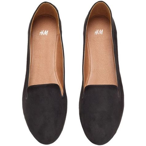 h m flat shoes flat shoes h m 28 images 43 h m shoes d orsay flats