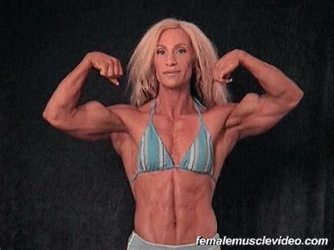 klaudia larson biceps peaks klaudia larson bicep peak related keywords klaudia