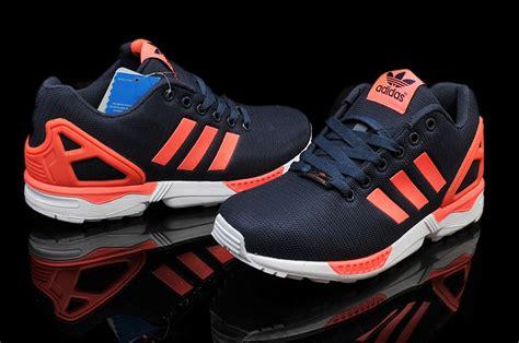 Adidas Alphabounce Uk 40 44 flyknit mens pm130o blue adidas originals zx flux weave flyknit x m21326 eur 40 44 uk