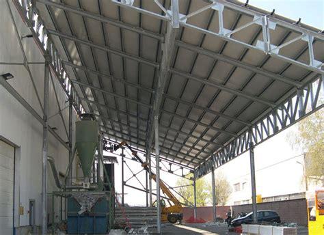 capannoni usati in ferro smontati capannoni usati in ferro smontati 28 images capannoni