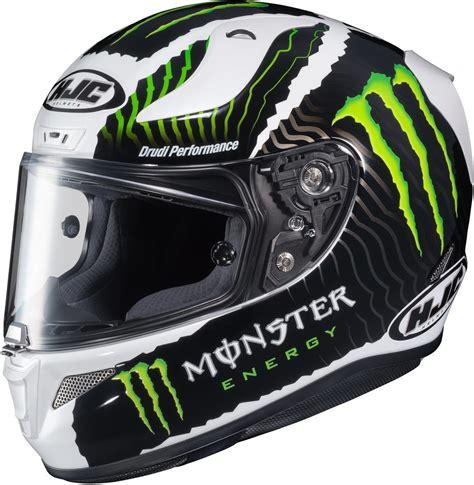 monster helmet 494 99 hjc rpha 11 pro monster military camo full face