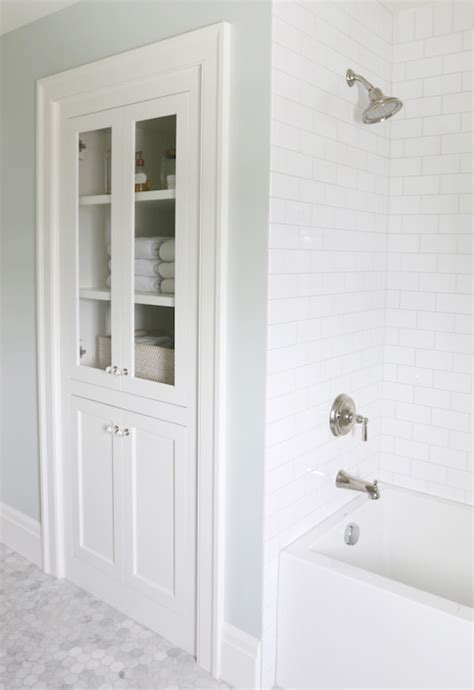 salt bathrooms sherwin williams sea salt design ideas