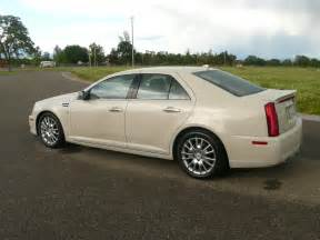 Cadillac Sts 2011 2011 Cadillac Sts Pictures Cargurus