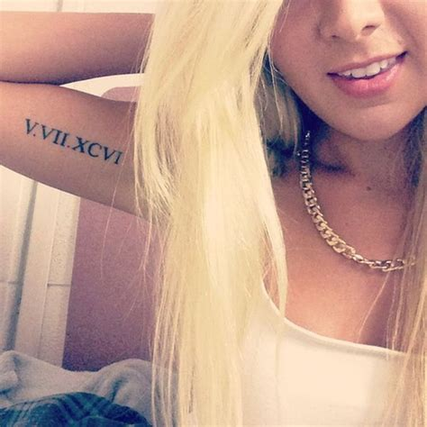 places to get tattoos that can be hidden best place to get a for a to hide tattoos