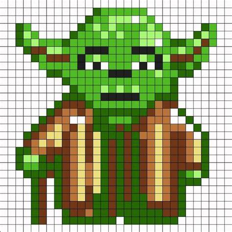 bit pattern in c 36 best pixel art images on pinterest 8 bit pixel art