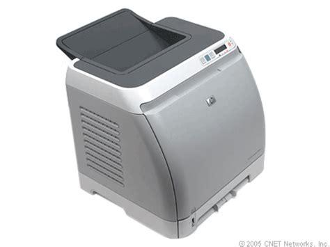 Printer Hp Color Laserjet 2600n pecan springs forums hp color laserjet 2600n for sale