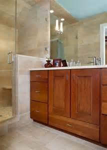 bathroom design build residential construction kendale