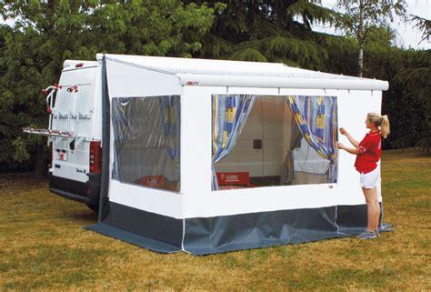 wohnmobil markise vorzelt fiamma room ducato m43667 reimo