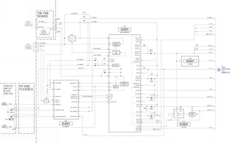 dsc security wiring diagrams data diagrams wiring diagram