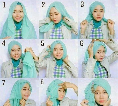 cara menggunakan xmod game terbaru 1000 images about hijab terbaru fashion dan aksesoris on