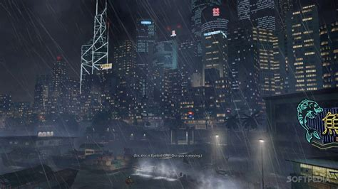 sleeping dogs cheats xbox one sleeping dogs review xbox 360 ps3 pc wallpaper