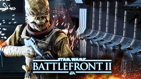 wars battlefront 2 ultimate walkthrough a s k hacks cheats all collectibles all mission walkthrough step by step strategy guide location ultimate premium strateges volume 7 books wars battlefront 2 how to dominate the battlefront