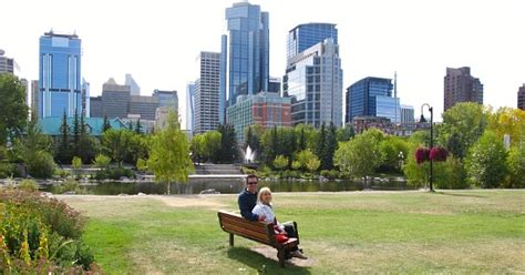 romantic weekend getaways couples romantic calgary getaways weekends for couples in
