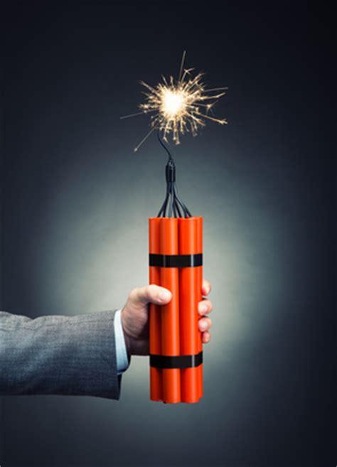 handle volatile functions    dynamite chandoo