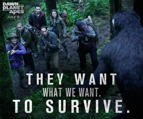planet of the apes quotes of the planet of the apes quotes image quotes at