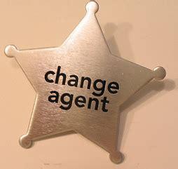 change agent ebd nation 100 inspiring change agents i ve found via