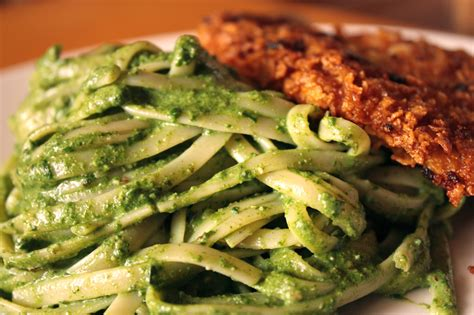 imagenes tallarines verdes eat like a peruvian 171 weekly gravy