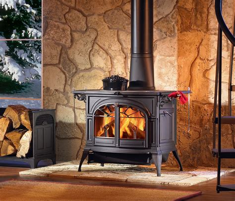 Firewood Fireplace by Fireplace And Wood Stove Safety Rocky Mountain