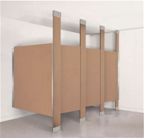corian partitions washroom partitions washroom accessories j sallese