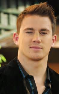channing tatum eye color channing tatum profile picture bio size