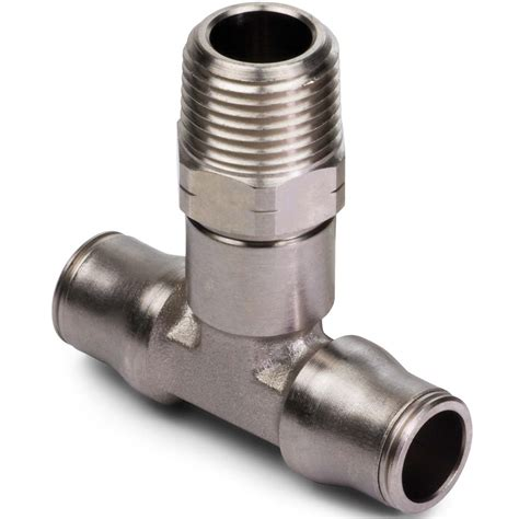 Piping And Plumbing Fittings by Line Flow Branch