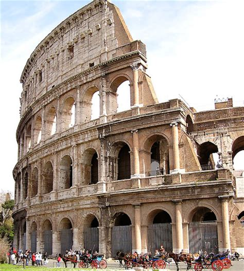 rome a history in history of rome fall of rome facts about rome italy