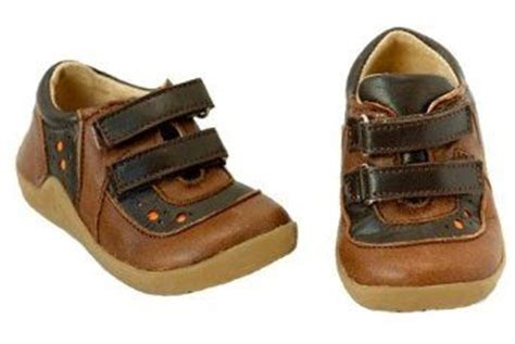 Sepatu Boots Anak Tamagoo Shoes Sneakers Murah Branded 6 pin by caksub aja on sepatu bayi