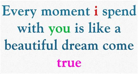 Cute Biography For Facebook | tag cute quotes for facebook bio quotes of daily
