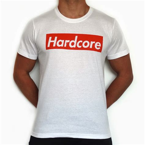 T Shirt Supreme 0 2 White Broy supreme t shirt white suphcssw shortsleeve